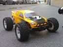 RC Offroader