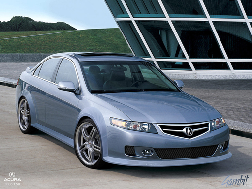 download free software acura tsx maintenance manual. Black Bedroom Furniture Sets. Home Design Ideas