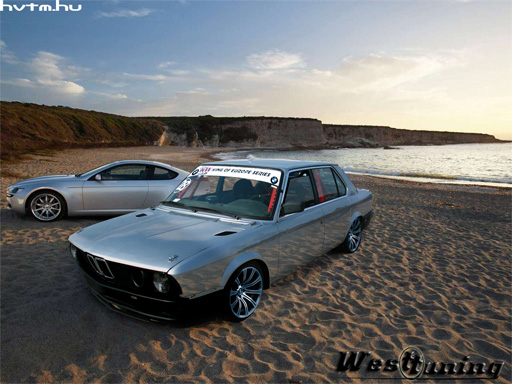 bmw e28 may 2008 warehouse hammer 39 s virtual tuning. Black Bedroom Furniture Sets. Home Design Ideas