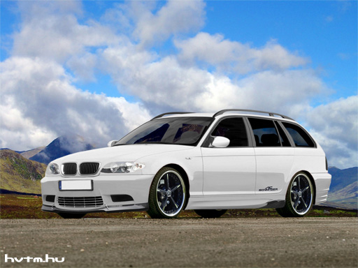 New On E46fanatics But Not On Bmw Field E46fanatics