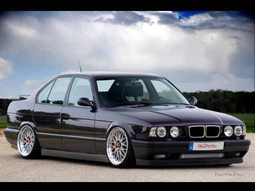 bmw m5 e34 bbs march 2016 warehouse hammer 39 s. Black Bedroom Furniture Sets. Home Design Ideas