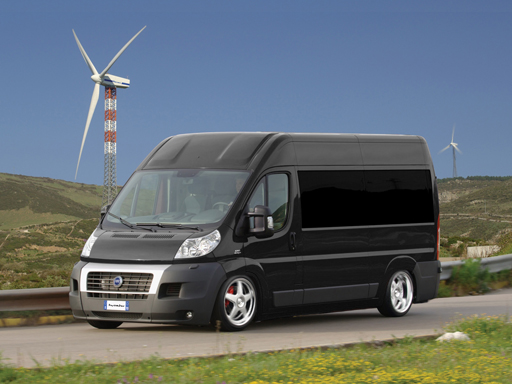 fiat ducato black fiat catalogue hammer 39 s virtual. Black Bedroom Furniture Sets. Home Design Ideas