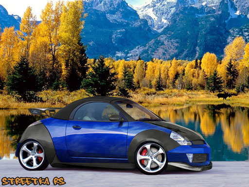 ford streetka rs ford catalogue hammer 39 s virtual. Black Bedroom Furniture Sets. Home Design Ideas