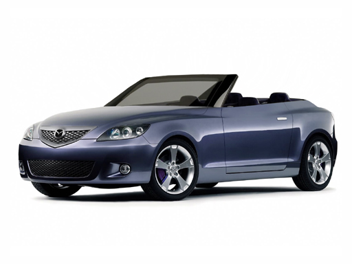 mazda 3 cabrio 2004 augusztus rakt r hammer virtu lis tuningm helye. Black Bedroom Furniture Sets. Home Design Ideas