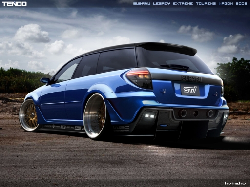 subaru sti 2015 wallpaper hd