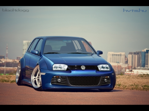volkswagen golf iii 10 february 2012 warehouse hammer 39 s virtual tuning magazine. Black Bedroom Furniture Sets. Home Design Ideas
